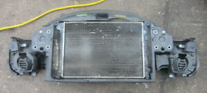 Genuine Used MINI Complete Front Panel for R50 R52 (Cooper / One) W10