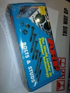 ARP Head Stud Kit Honda B16A  B16B  B18C Premium Grade 8740 Alloy 200,000 psi