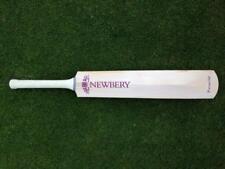 1 X NEWBERY PANACHE SPS  Cricket Bat Stickers + HAMMER EDGE UK EXTRATEC