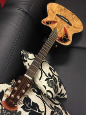 OVATION CE44P-SM Celebrity Elite Plus Mid E/A