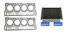 6.0 Powerstroke Fel Pro Head Gaskets & ARP Head Studs for w/ 18mm dowells