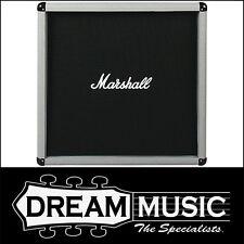 Marshall 2551BV Silver Jubilee Straight 4x12 Guitar Speaker Cabinet RRP$1799