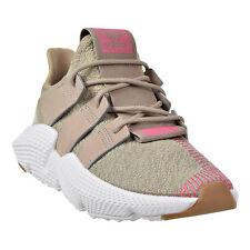 Adidas Prophere Big Kids Shoes Trace Khaki/Trace Khaki/Footwear White aq0508 Sz5