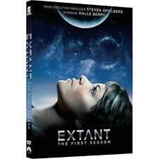 EXTANT THE FIRST SEASON (1) DVD PAL REGION 4 NEW & SEALED, PICK UP OR POST