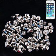 """Schraubenset für Original Apple iPhone 6 4,7"""" Ersatzschrauben Komplett Schrauben"""