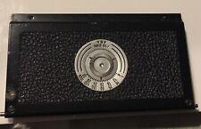 Leica Rückdeckel für M2,M3/1115