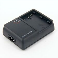 CB-5L Battery Charger For Canon BP-511 BP-512 BP-511A EOS 50D 40D