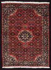 TAPPETO PERSIANO JOSAN KORK ANNODATO A MANO cm. 139 x 108