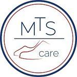 mts-shoecare-gmbh
