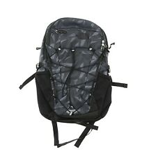 The North Face Borealis Men's Backpack B2203