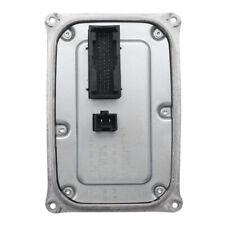 A2129005424 LED Main Control Unit DRL module For Benz E class 14-16 W212