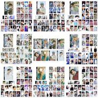 30pcs/set KPOP GOT7 Album Geschenk: SIE Photocard Wiegenlied Lomo YuGyeom cRUWK