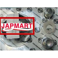 For Mitsubishi Fk415 85-91 Foot Valve Repair Kit 1066jmg3