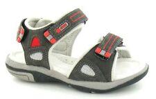 30 Scarpe sandali media per bambini dai 2 ai 16 anni