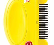2 X ZER023 Tick & Flea Killer Comb Dogs Cats Humane Poison Free ZeroIn