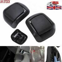 For FORD Fiesta MK6 2002-2008 Right & Left Hand Front Seat Tilt Handles -1 PAIR