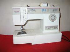 HEAVY DUTY SINGER 9410G SEWING MACHINE MULti-STITCH