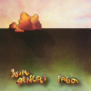 Julie Driscoll - 1969 [New CD]
