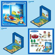Playmobil 4332 * MICRO WORLD * NOAH'S ARK PLAYSET * Spares * SPARE PARTS SERVICE