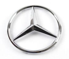 Mercedes-Benz Stern Grill Kühlergrill Emblem A2078170016 186mm