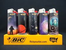 Fish Lighter In Other Collectible Lighters for sale   eBay