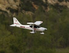 "Sportsman S+ RTF 54"" Brushless RC Airplane with SAFE® Technology *WATCH VIDEO*"
