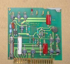 HP 85662A Spectrum Analyzer Display PC Board Replacement 85662-60133 A-2242-53