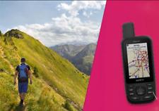 Carte Topo France entière V5 pro (Corse + DOM-TOM ) pour GPS
