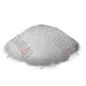 Abrasif verre granulé granulés granulats / billes microbilles de verre sablage