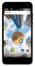 MEDIACOM PhonePad Duo S7p - Smartphone M-PPBS7P - 4G LTE - 16 GB 2GB RAM 13MPX