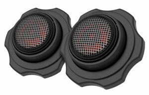 """JBL club3412tam 3/4"""" (19mm) Edge-Driven Dome Car Tweeters"""