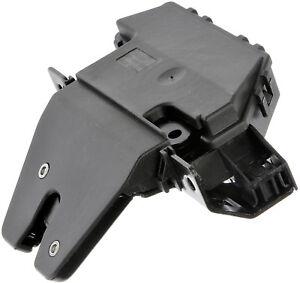 Integrated Door Lock Actuator (Dorman 937-866)