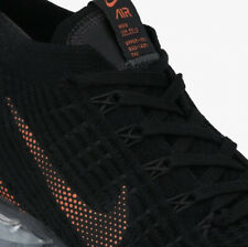 New listing Summer SALE ❇️Nike Unisex VaporMax FlyKnit 3 Mens Shoes UK 7.5 EUR 42⚠️