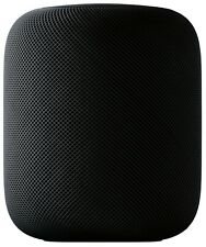 Apple HomePod MQHW2LL/A Space Gray - Brand New - Free Shipping