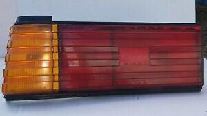 83-82  Nissan Datsun 200SX Left driver side tail light break turn signal