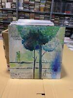 Avishai Cohen Trio LP Arvoles Versiegelt 2021