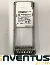 "2078-AC61 / 00Y5803 -  IBM HDD, 900GB 10K SAS 2.5"" 6GB"