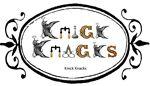 Knick knacks Whitecroft Online