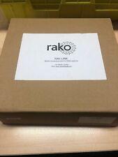 Rako Lighting RAK-LINK Smart Lighting