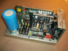 Aerotech / Industrial Indexing Servo Controller  ADV-OEM   83-351729-1