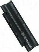 Battery for Dell Inspiron I15R-1197M I15R-1197MRB I15R-1632SLV 7200Mah 9 Cell