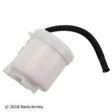 Fuel Pump Filter BECK/ARNLEY 043-3008 fits 06-08 Toyota RAV4
