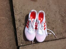 Adidas Track Spikes Size 4