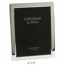 Impressions Traditional Photo & Picture Clip Frames/Frameless Frames