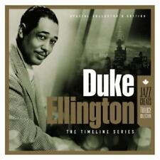 Duke Ellington - Very Best Of Duke Ellington       3 CD Box NEU OVP