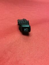 95-02 FORD RANGER / EXPLORER / MOUNTAINEER FOG LAMP SWITCH F87B-15K218-AA