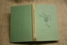 Fachbuch historische Tauchtechnik,Tauchausrüstung, Tauchen DDR 1956,Sporttauchen