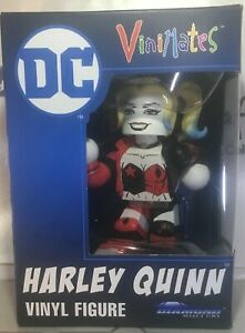 Diamond Select Vinimates: Harley Quinn