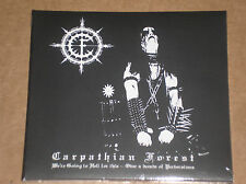 CARPATHIAN FOREST - WE'RE GOING TO HELL FOR THIS - CD SIGILLATO (SEALED)