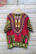 Hauts et chemises tuniques, caftans pour femme, taille XL